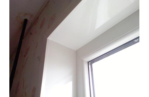 Откосы оконные и дверные качественно - Окна в Краснодаре