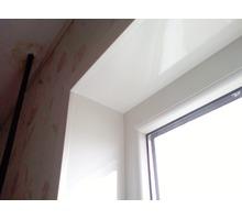 Откосы оконные и дверные качественно - Окна в Краснодарском Крае