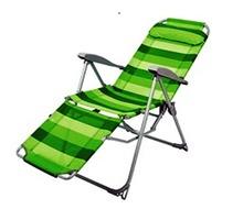 Кресла и шезлонг для отдыха , дома и на природе . - Предметы интерьера в Краснодарском Крае