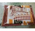 Постельное белье 1,5 спальные - Мягкая мебель в Краснодаре