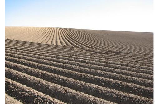 Продам земельный участок 200 Га., фото — «Реклама Белореченска»