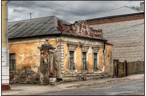 Независимая  экспертиза  для списания  имущества юридических лиц, включая недвижимое имущество - Юридические услуги в Краснодаре