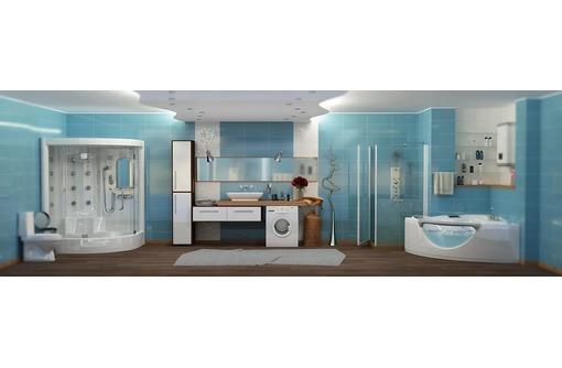 Сантехник вид работы от простых до сложных гарантия качественной выполненной работы - Сантехника, канализация, водопровод в Геленджике