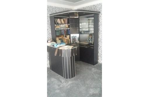 Продаю шкафы-стойку, финского производства. В отличном состоянии - Мебель для офиса в Армавире