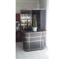 Продается барная стойка в отличном состоянии - Мебель на заказ в Армавире