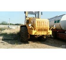 Продам сельскохозяйственный трактор МоАЗ-49011-30 c дискатором - Сельхоз техника в Армавире