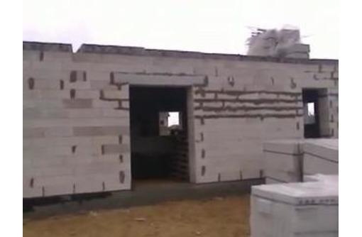 Отделка,Штукатуры,фасады.Натяжные потолки.Кафель,керамогранит.Откосы,стяжки,шпатлевка,обои И Тдалее - Ремонт, отделка в Краснодаре