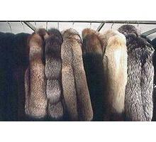 Независимая экспертиза меховых вещей: шубы, дублёнки, шапки. Центр КРДэксперт, Краснодар - Юридические услуги в Краснодаре