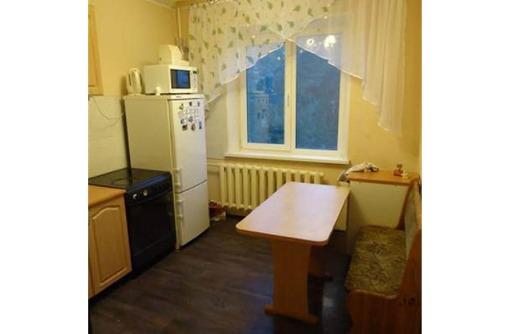 Сдаю квартиру в Горячем Ключе!!!, фото — «Реклама Горячего Ключа»