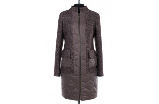 пальто куртки от производителя, фото — «Реклама Крымска»
