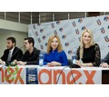 Организуем проведение конференций, семинаров, форумов - Выставки, мероприятия в Краснодаре