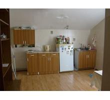 Сдаётся отдельная комната с большой кухней в частном 2комн. доме - Аренда комнат в Краснодаре