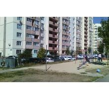 Меняю квартиру в Харькове (Украина) на недвижимость в Краснодаре, пригороде или побережье. - Обмен жилья в Краснодаре