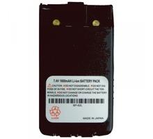 Батарея для рации Kenwood F5 - Активный отдых в Краснодаре