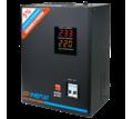 Стабилизатор напряжения Энергия Voltron 10000 hp - Прочая домашняя техника в Краснодарском Крае