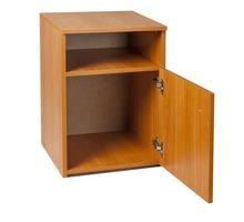 Продажа и изготовление Тумбы прикроватные - Мебель для гостиной в Краснодаре