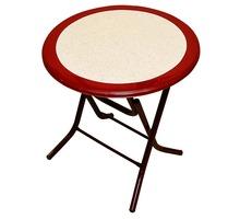 Столы и стулья для гостинной и кухни. - Столы / стулья в Краснодаре