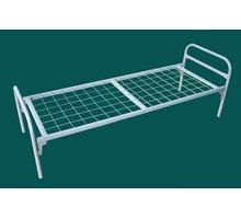 Купить металлическую кровать - Мягкая мебель в Туапсе