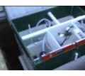 Автономные канализац.ямобуры,котлован-экскаватор,газо-эл-сварщик,электрик,сантехник.фундамент.И ТД - Сантехника, канализация, водопровод в Краснодаре