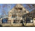 Продается кирпичный жилой дом с земельным участком - Дома в Лабинске