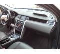 Восстановление Srs Airbag, ремонт парприза, торпед - Автосервис и услуги в Краснодаре