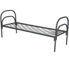 Металлические кровати армейского образца надежные опт - Мягкая мебель в Геленджике