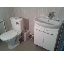 Мастер по Сантехническим услугам - Сантехника, канализация, водопровод в Сочи