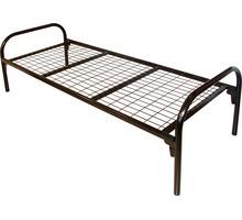 Кровати металлические двухъярусные оптом для госпиталей клиник по низким ценам - Мягкая мебель в Лабинске