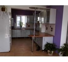 Корпусная мебель от производителя - Мебель на заказ в Краснодаре