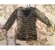 Продается летняя одежда  новая и б/у - Женская одежда в Краснодарском Крае