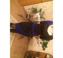 Продается летняя одежда  новая и б/у. - Женская одежда в Краснодаре