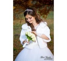 Видеосъемка свадеб и других мероприятий - Фото-, аудио-, видеоуслуги в Краснодаре