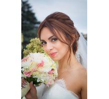 Фотограф на свадьбу и другие мероприятия - Фото-, аудио-, видеоуслуги в Краснодаре