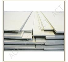 Лист ГВЛ элемент пола КНАУФ 20х600х1200мм - Листовые материалы в Краснодаре