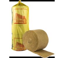 Джутовый утеплитель для строительства домов, бань из дерева в Краснодаре. - Фасадные материалы в Краснодаре