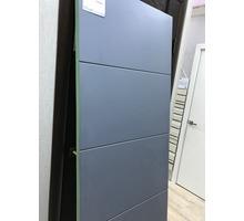 Распродажа межкомнатных дверей - Двери межкомнатные, перегородки в Краснодарском Крае