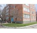 Продаётся 5-комнатная квартира - Квартиры в Лабинске