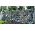 Cтроим заборы из натурального камня - Строительные работы в Краснодаре