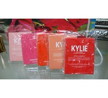 Румяна , кисти , туши, жидкие помады KYLIE - Косметика, парфюмерия в Краснодаре