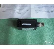Приемопередатчик видеосигнала SC&T TTP111VT, 600м. - Прием ТВ-сигнала в Краснодарском Крае