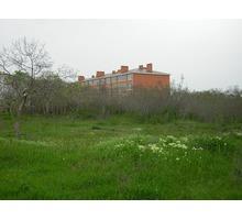 Продам право аренды на земельный участок - Услуги по недвижимости в Краснодарском Крае
