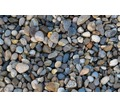 Гравий речной фракция 5-15, 5-40, 5-70 - Кирпичи, камни, блоки в Краснодаре