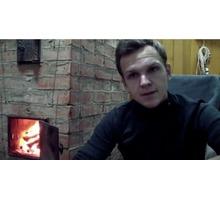 Работа на дому без вложений - Работа на дому в Белореченске