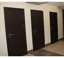 Межкомнатные двери под ключ - Двери межкомнатные, перегородки в Краснодарском Крае