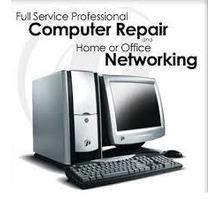 Компьютерный  доктор. Ремонт и настройка - Компьютерные услуги в Краснодаре