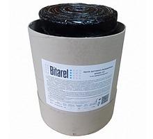 Лента полимерно-битумная Bitarel JET 50х5 - Изоляционные материалы в Сочи