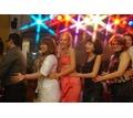 Ведущая. Музыкант. DJ. Любые торжества - Свадьбы, торжества в Краснодарском Крае