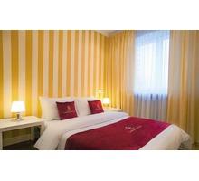 Требуется порядочная горничная в гостевой дом Анапы с проживанием - Гостиничный, туристический бизнес в Анапе