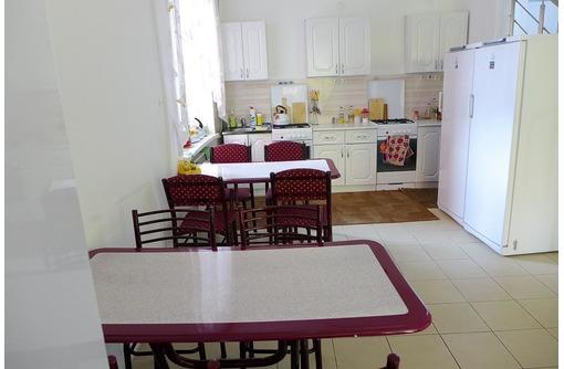 В центре Анапы от хозяина - Аренда квартир в Анапе