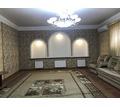Респектабельный отдельностоящий дом без хозяев - Аренда домов, коттеджей в Краснодарском Крае